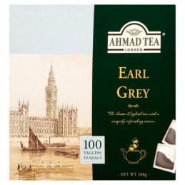 AHMAD TEA HERBATA EARL GREY...