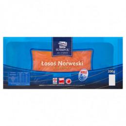 SUEMPOL ŁOSOŚ NORWESKI NET...