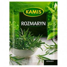 KAMIS ROZMARYN 15 G