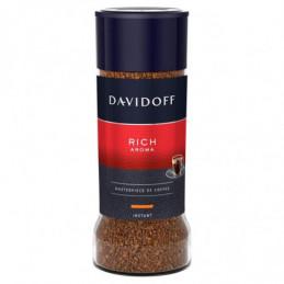 DAVIDOFF CAFÉ GRANDE CUVÉE...