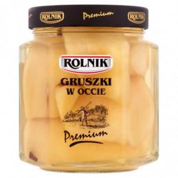ROLNIK PREMIUM GRUSZKI W...