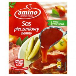 AMINO SOS PIECZENIOWY...
