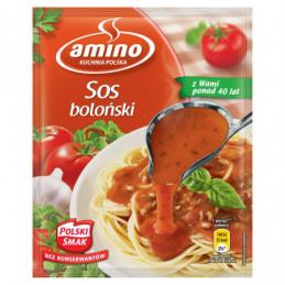 AMINO SOS BOLOŃSKI 43 G