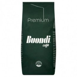 BUONDI CAFFE PREMIUM KAWA...