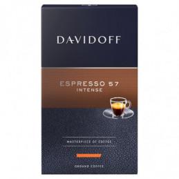 DAVIDOFF ESPRESSO 57 KAWA...