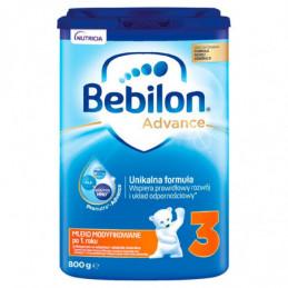 BEBILON JUNIOR 3 Z...