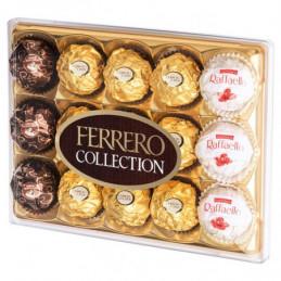 FERRERO COLLECTION ZESTAW...