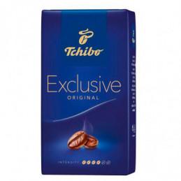 TCHIBO EXCLUSIVE KAWA...