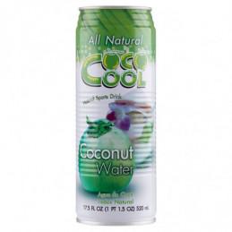 COCO COOL WODA Z WNĘTRZA...