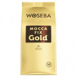 WOSEBA MOCCA FIX GOLD KAWA...