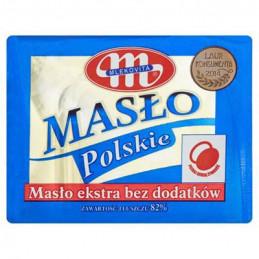 MLEKOVITA MASŁO EKSTRA...
