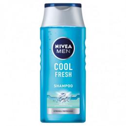 NIVEA MEN COOL FRESH...
