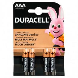 DURACELL AAA LR03/MN2400...