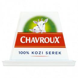 CHAVROUX SEREK TWAROGOWY Z...