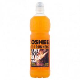 OSHEE FOR RUNNERS NAPÓJ...