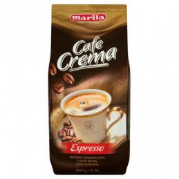 MARILA CAFE CREMA ESPRESSO...