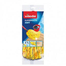 VILEDA SUPERMOCIO SOFT...