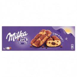 MILKA CAKE & CHOC CIASTKA...