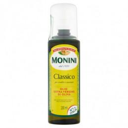 MONINI CLASSICO EXTRA...