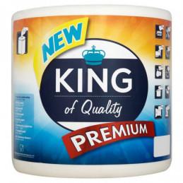 KING OF QUALITY RĘCZNIK...