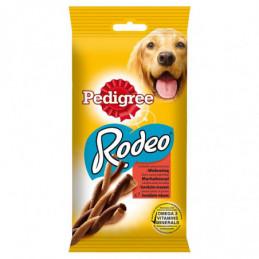 PEDIGREE RODEO SMAKOWITE...