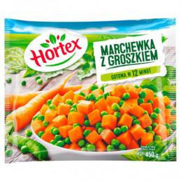 HORTEX MARCHEWKA Z...