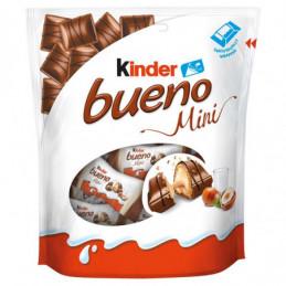 KINDER BUENO MINI WAFEL W...