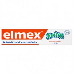 ELMEX JUNIOR Z...