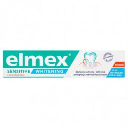 ELMEX SENSITIVE WHITENING Z...