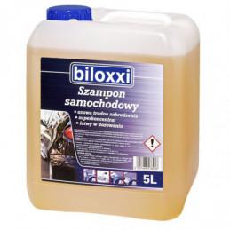 BILOXXI SZAMPON SAMOCHODOWY...