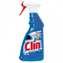 CLIN MULTI-SHINE...