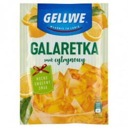 GELLWE GALARETKA SMAK...
