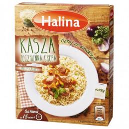 HALINA KASZA JĘCZMIENNA...