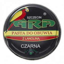 ARA PASTA DO OBUWIA CZARNA...