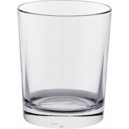 ARO SZKLANKI DO DRINKÓW 6 X...
