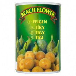 BEACH FLOWER FIGI 415 G