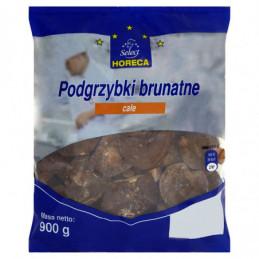 HORECA SELECT PODGRZYBKI...