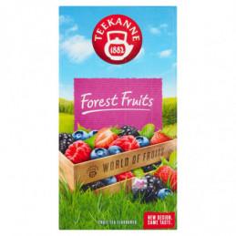 TEEKANNE WORLD OF FRUITS...