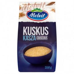 MELVIT KASZA KUSKUS 350 G