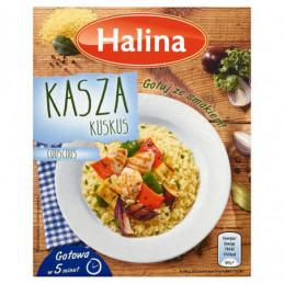 HALINA KASZA KUSKUS 250 G...