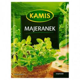 KAMIS MAJERANEK 8 G