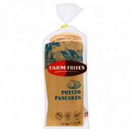 FARM FRITES PLACKI...