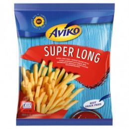 AVIKO SUPER LONG BARDZO...