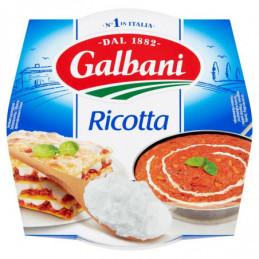 GALBANI RICOTTA SER 250 G