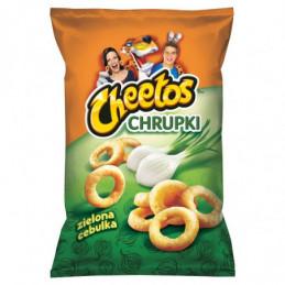 CHEETOS CHRUPKI...