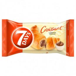 7 DAYS CROISSANT Z...
