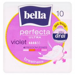 BELLA PERFECTA ULTRA VIOLET...