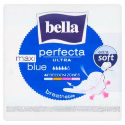 BELLA PERFECTA ULTRA MAXI...