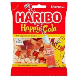 HARIBO HAPPY COLA ŻELKI O...