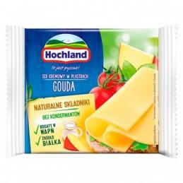 HOCHLAND SER TOPIONY GOUDA...